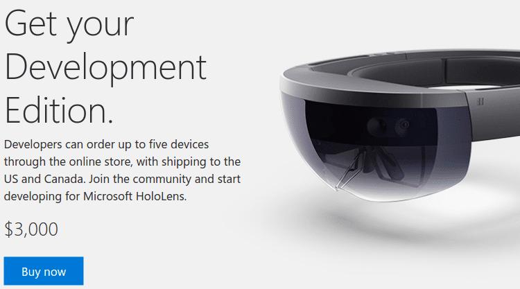Εικονική Πραγματικότητα Virtual Reality Παρελθόν, Παρόν, και Μέλλον 57