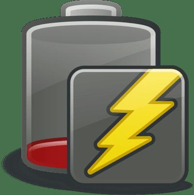 Εξοικονόμηση Ενέργειας σε Laptop, για Μεγαλύτερη Διάρκεια 02