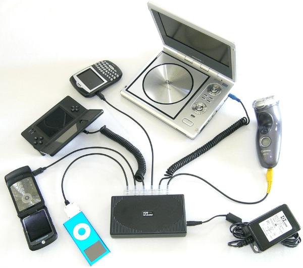 Εξοικονόμηση Ενέργειας σε Laptop, για Μεγαλύτερη Διάρκεια 08