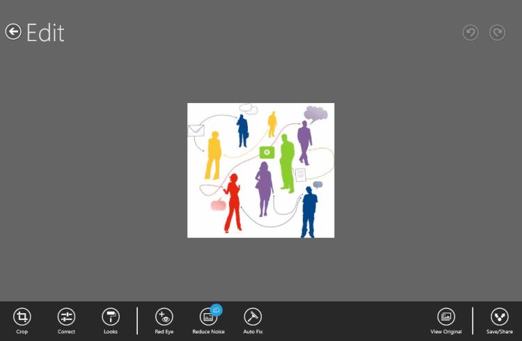 Εφαρμογές στο Windows Store 12