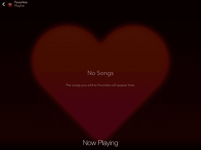 Μουσική στο iPhone 39