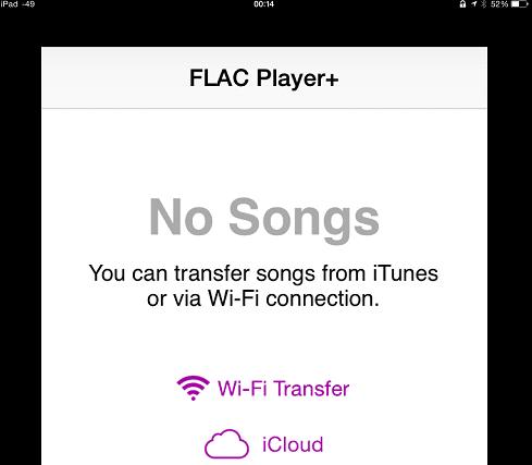 Μουσική στο iPhone 52