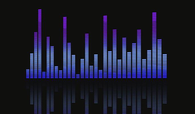 Μουσική στο iPhone 6