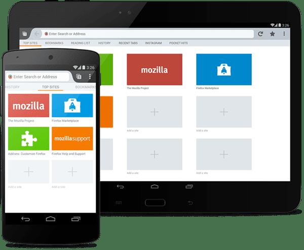 Οι καλύτερες δωρεάν εφαρμογές για Android 104