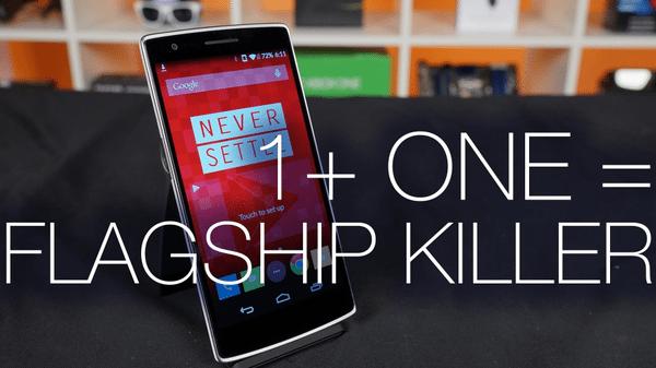 Παρουσίαση OnePlus 3 Αγορά oneplus 3 review Το Καλύτερο Κινέζικο Κινητό 01