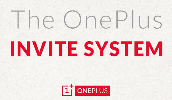 Παρουσίαση OnePlus 3 Αγορά oneplus 3 review Το Καλύτερο Κινέζικο Κινητό 02