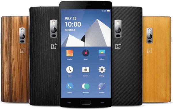 Παρουσίαση OnePlus 3 Αγορά oneplus 3 review Το Καλύτερο Κινέζικο Κινητό 03
