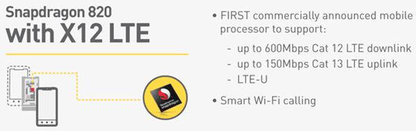 Παρουσίαση OnePlus 3 Αγορά oneplus 3 review Το Καλύτερο Κινέζικο Κινητό 07