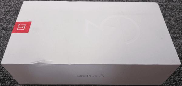 Παρουσίαση OnePlus 3 Αγορά oneplus 3 review Το Καλύτερο Κινέζικο Κινητό 17