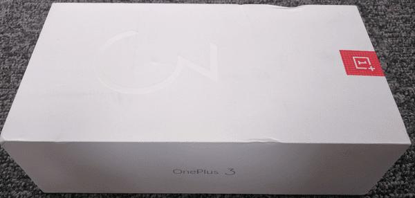 Παρουσίαση OnePlus 3 Αγορά oneplus 3 review Το Καλύτερο Κινέζικο Κινητό 18