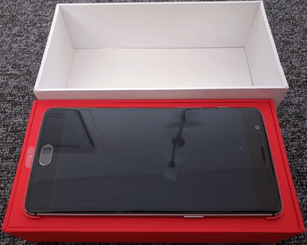 Παρουσίαση OnePlus 3 Αγορά oneplus 3 review Το Καλύτερο Κινέζικο Κινητό 19