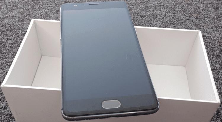 Παρουσίαση OnePlus 3 Αγορά oneplus 3 review Το Καλύτερο Κινέζικο Κινητό 20