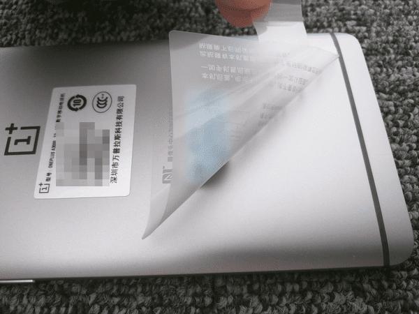 Παρουσίαση OnePlus 3 Αγορά oneplus 3 review Το Καλύτερο Κινέζικο Κινητό 24
