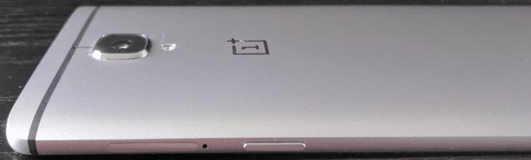 Παρουσίαση OnePlus 3 Αγορά oneplus 3 review Το Καλύτερο Κινέζικο Κινητό 25