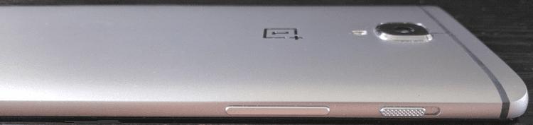 Παρουσίαση OnePlus 3 Αγορά oneplus 3 review Το Καλύτερο Κινέζικο Κινητό 26