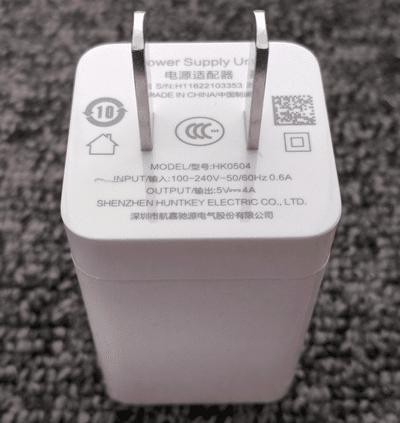 Παρουσίαση OnePlus 3 Αγορά oneplus 3 review Το Καλύτερο Κινέζικο Κινητό 29