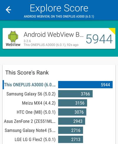 Παρουσίαση OnePlus 3 Αγορά oneplus 3 review Το Καλύτερο Κινέζικο Κινητό 47