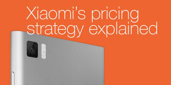 Παρουσίαση XiaoMi Redmi 3 Pro 04