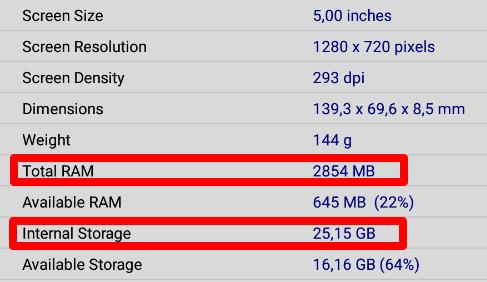 Παρουσίαση XiaoMi Redmi 3 Pro 08