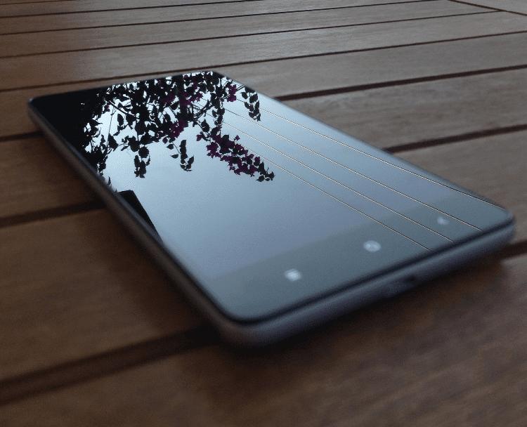 Παρουσίαση XiaoMi Redmi 3 Pro 16
