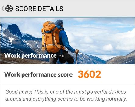 Παρουσίαση XiaoMi Redmi 3 Pro 34