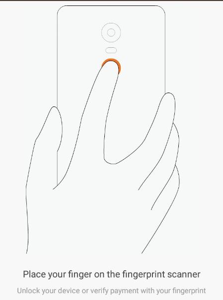 Παρουσίαση XiaoMi Redmi 3 Pro 47