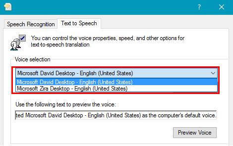 Πώς αλλάζω εμφάνιση στα Windows 10 με κάθε τρόπο 78