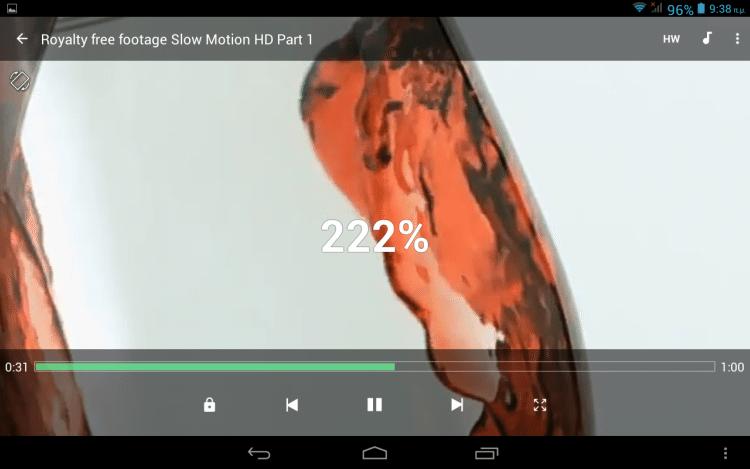 Ταινίες στο Android 06
