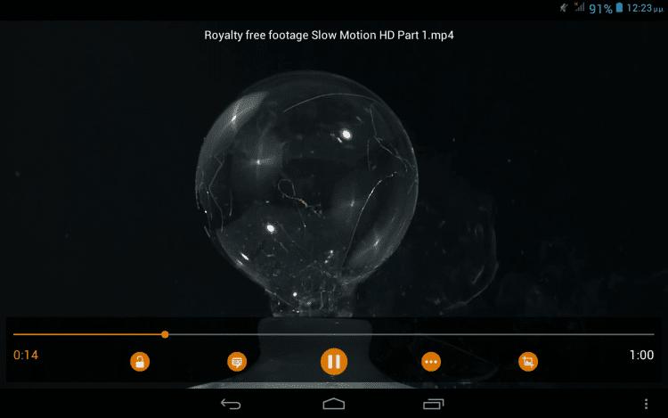 Ταινίες στο Android 08