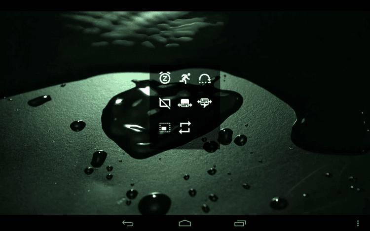 Ταινίες στο Android 10