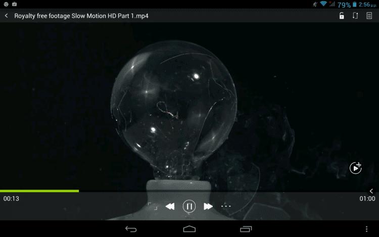 Ταινίες στο Android 22