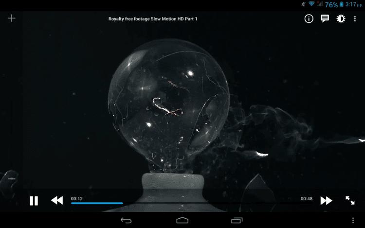 Ταινίες στο Android 25