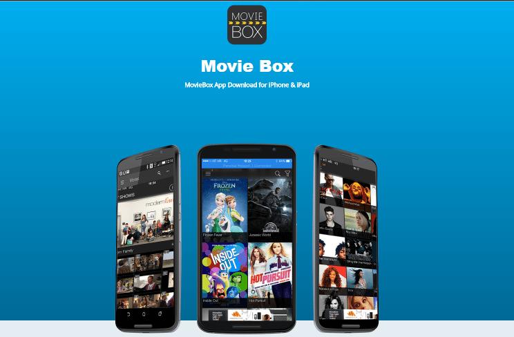 Ταινίες στο iPhone 103
