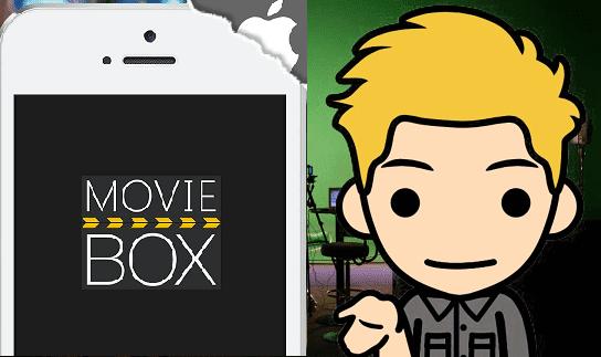 Ταινίες στο iPhone 107