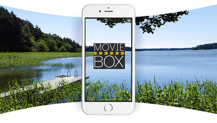 Ταινίες στο iPhone 113