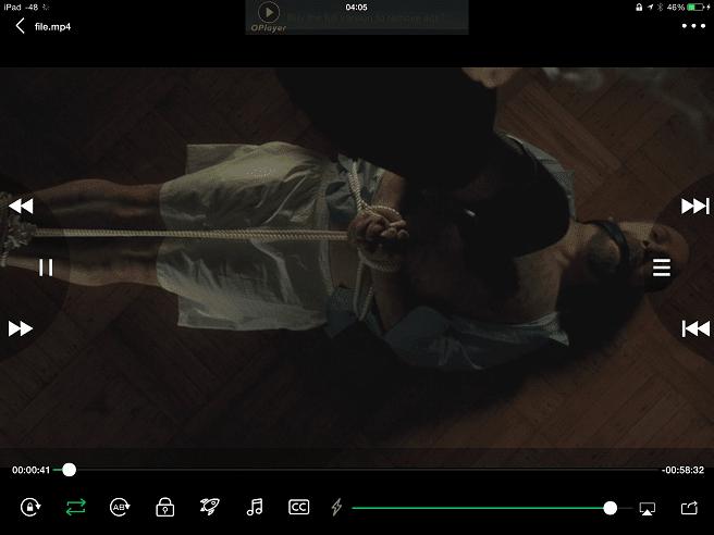 Ταινίες στο iPhone 166