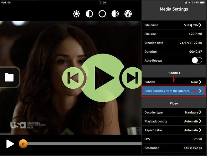 Ταινίες στο iPhone 36α (1)