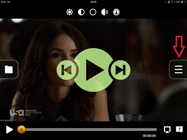 Ταινίες στο iPhone 44