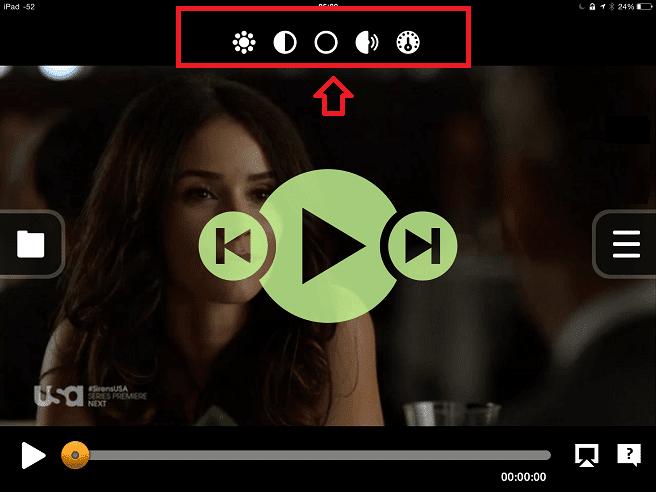 Ταινίες στο iPhone 49α