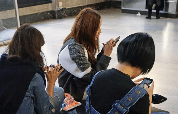 εντοπισμός android εντοπισμός iphone εντοπισμός κινητού εύρεση κινητού 01
