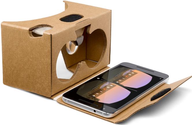 Εικονική Πραγματικότητα Virtual Reality Παρελθόν, Παρόν, και Μέλλον 04