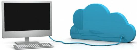 Ποιο είναι το καλύτερο Μέσο Αποθήκευσης για Ασφαλές Backup 03