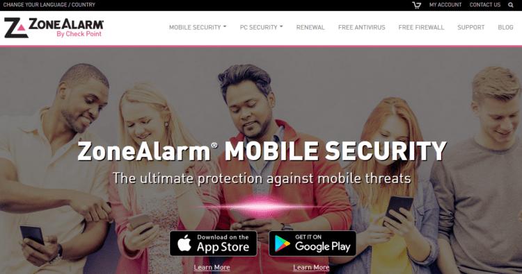 QuadRooter: Νέο κενό Ασφαλείας στο Android 01