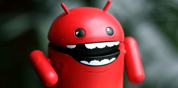 QuadRooter: Νέο κενό Ασφαλείας στο Android 02