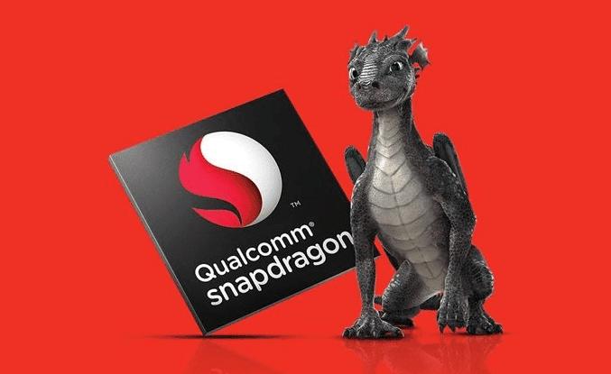 QuadRooter: Νέο κενό Ασφαλείας στο Android 03