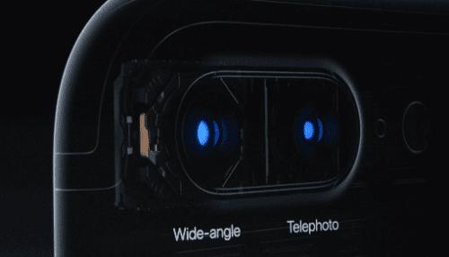iPhone 7 και τα Άλλα Νέα στην Παρουσίαση της Apple 10