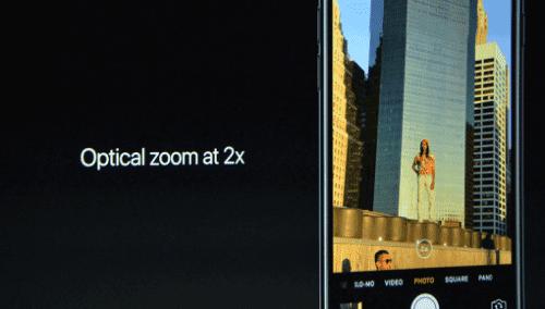 iPhone 7 και τα Άλλα Νέα στην Παρουσίαση της Apple 11