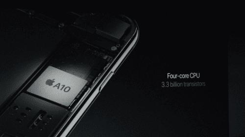 iPhone 7 και τα Άλλα Νέα στην Παρουσίαση της Apple 15