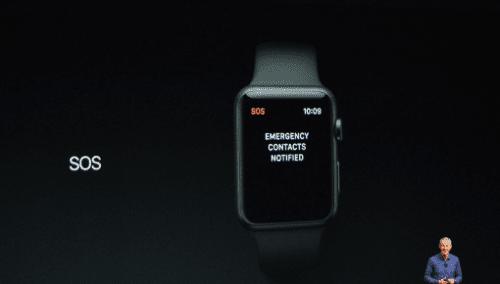 iPhone 7 και τα Άλλα Νέα στην Παρουσίαση της Apple 17