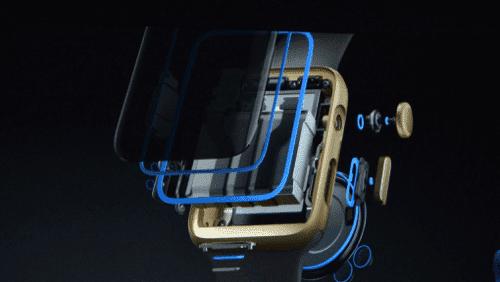 iPhone 7 και τα Άλλα Νέα στην Παρουσίαση της Apple 18